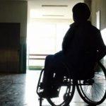 KPPPA: Perempuan Disabilitas Lebih Rentan COVID-19